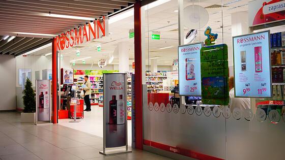 c9446245 Rossmann podjął decyzję o całkowitym wycofaniu ze sprzedaży produktu