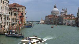 Wenecja się wyludnia. Exodus mieszkańców