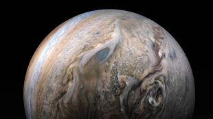 """Sonda poleci w kierunku Jowisza. """"Podróż potrwa mniej więcej osiem lat"""""""